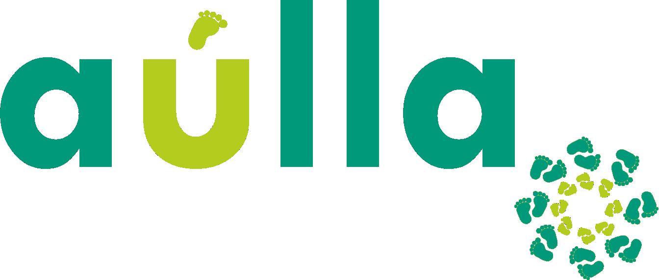 Aúlla