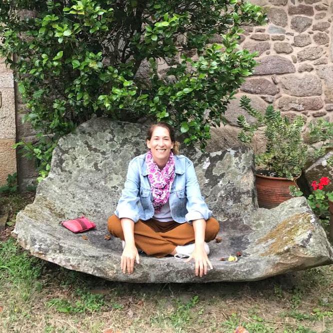 Eva Glez. de la Flor